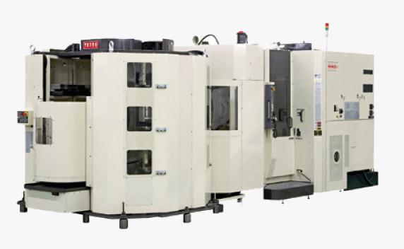 安田工業製 H40i-24PLS